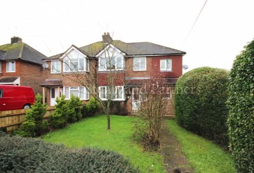 Leylands Road, Burgess Hill, RH15
