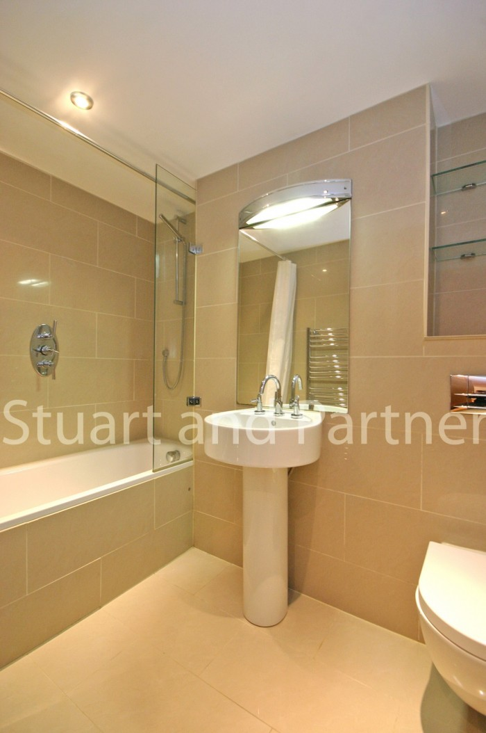 property-south-road-haywards-heath-stuart-partners-rh16