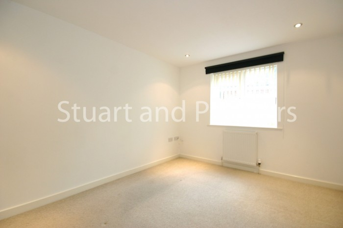 property-south-road-haywards-heath-stuart-partners-rh16