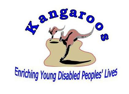 kangaroos-charity-logo-golf-day-stuart-partners-sponsor-haywards-heath