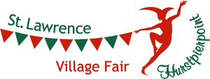 st-lawrence-fair-logo-2016