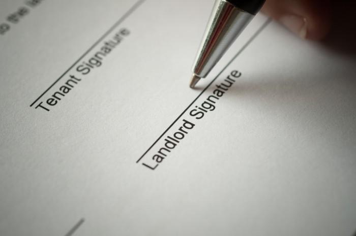 signature-landlord-tenant-form